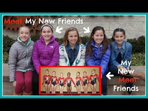 New Friends: Huggle App Review! from YouTube · Duration:  5 minutes 16 seconds