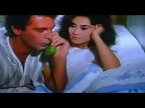 سلوي عثمان فيديو thumbnail