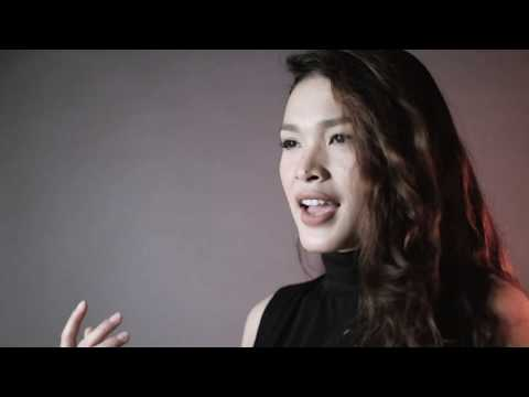 Ruth Sahanaya - Ingin Ku Miliki | Maya Muaya X Oncy (Cover)