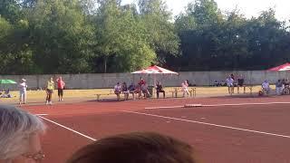 Dmitry Kroytor - 5 - 975827-9 thumbnail