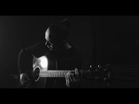 I SEE STARS - Calm Snow - Acoustic (Official Music Video)