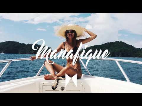 Mr Eazi & Major Lazer - Leg Over (HRH Remix)