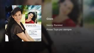 Pista Original: Gozo - Nancy Ramirez.