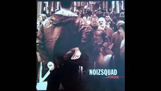 Noizsquad - Amok (2004) - Full Album