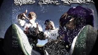 MI LEY - LION FIAH  (Prod por la loquera producciones) ♫♫ 2012