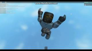 Roblox With Friends (RWF) | ROBLOX|