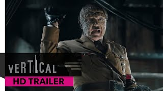 Iron Sky: The Coming Race | Official Trailer (HD) | Vertical Entertainment