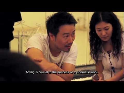 Tập 3 | Episode 3 - Hậu trường | BTS - Vũ Điệu Đường Cong | Instant Noodle (2012)