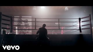 Adam Doleac - Bigger Than Us (Official Music Video)