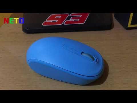 🔵-asiknya-mouse-wireless-di-tahun-2020