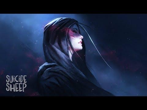 AViVA - Blackout (lyrics)