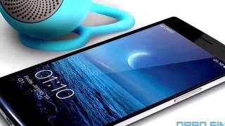 видео Магазин телефонов из китая в калининграде