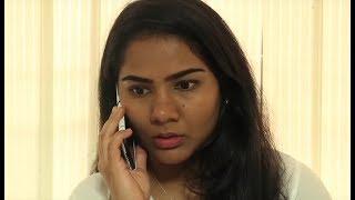The Evidence New Tamil Short Film 2018 || by Gautham Venkatesh