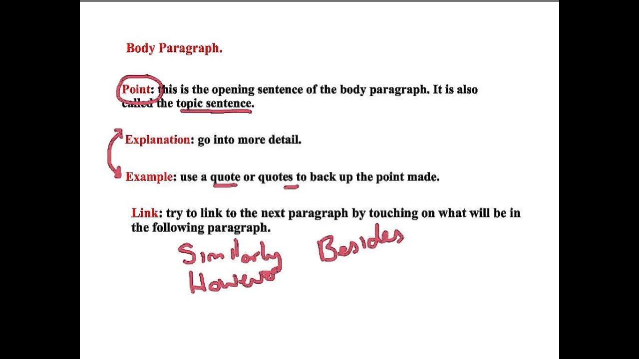 literary text essay writing literary text essay writing