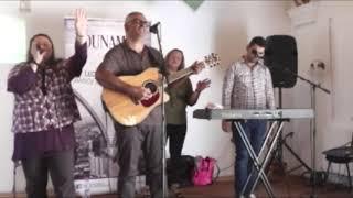 Baixar Gégény Éva Bizonysága az Új (készülő) Albumokról, Csobánka, 2018.09.15