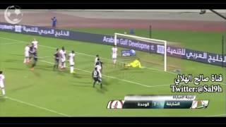 مدرب الهلال السابق دونيس يخسر 7-1 ضد الوحدة في الدوري الإماراتي