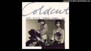 Coldcut - Sign