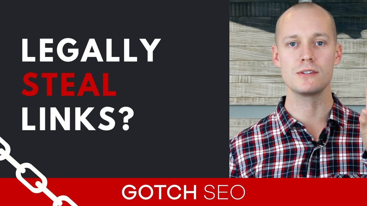 How to Build Backlinks in 2019 (NEW Guide)