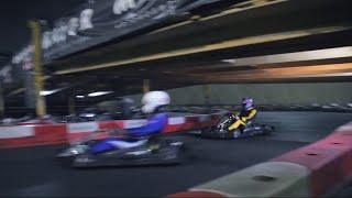 Промо-ролик картодрома Forza Karting и чемпионата Moscow Indoor Karting Cup(, 2015-11-03T21:04:38.000Z)