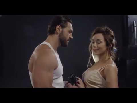 Видеоы о сексе как я теья хочу