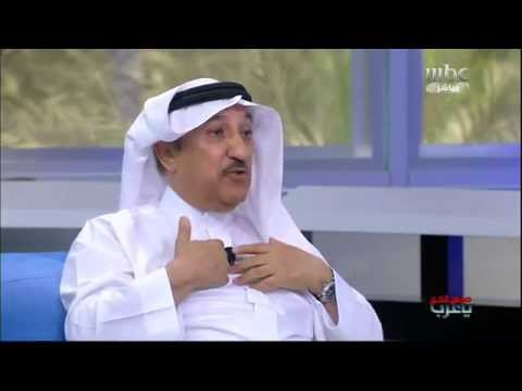الدكتور الإستشاري محمد عيد وعمليات تجميل شد البطن في برنامج صباح الخير ياعرب على قناة mbc