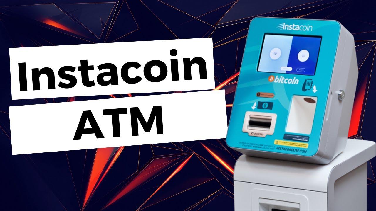 bitcoin atm limit de retragere