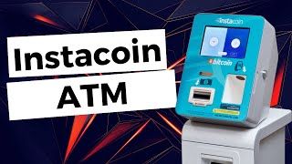How Instacoin built a network of close to 100 Bitcoin ATMs in Canada | Season 3| Ep.6