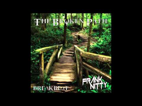 Frank Nitty  The Broken Path