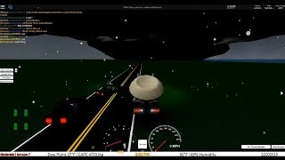 ROBLOX Storm Chasers - 340+ MPH EF5 In The Grasslands! (40)