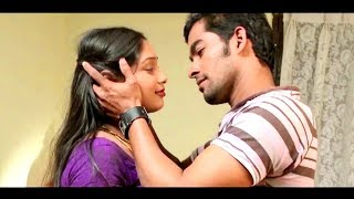 Devathai Sonna Kavithai Full Movie # Tamil Super Hit Movies # Tamil Movies # Latest Tamil Movies