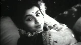 Богиня   Devi The Goddess 1960
