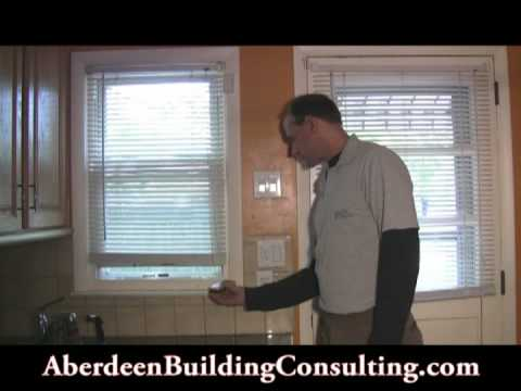 Long Island Home Inspections  (SEE VIDEO) Long Island, NYC, NY Nassau Home Inspector