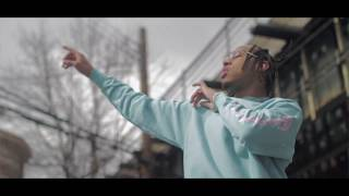 Ziearre - Takeoff (Official Video)