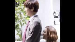 Sung Joon x Yoo Mi fmv 1