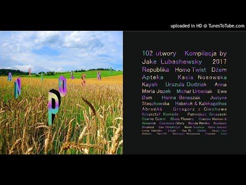 070 Indukti - Freder [Antipolska]