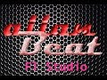 Bongo flavour Beat  By **Allan Msay*