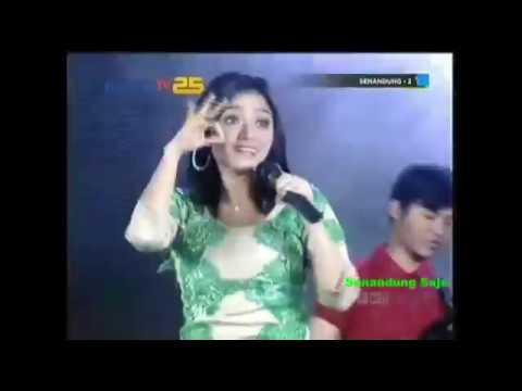 Siti Badriah - Gelombang Asmara (Ost Senandung 2 )