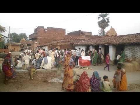 Purna Dih Nani ghar Video Govindpur Nawada Thali bazaar Hits