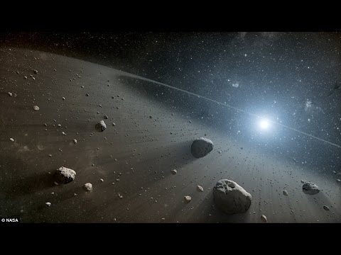 Large Asteroid Swarm now passing Near Earth Multiple NEO's Incoming
