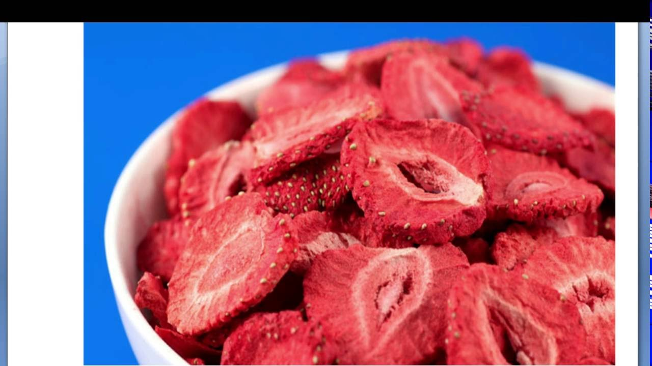 What if strawberries may help prevent esophageal cancer please see what if strawberries may help prevent esophageal cancer please see preliminary research forumfinder Choice Image