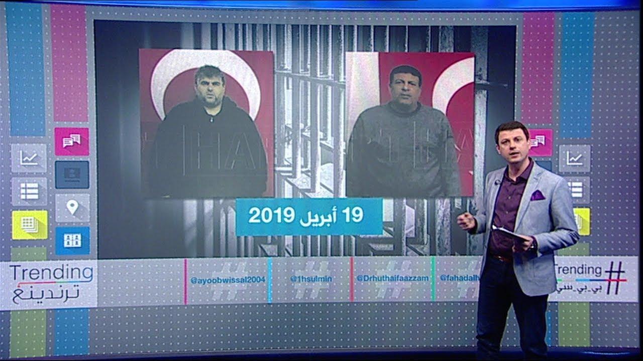 هل قتل السجين الفلسطيني زكي مبارك ام انتحر في تركيا ؟