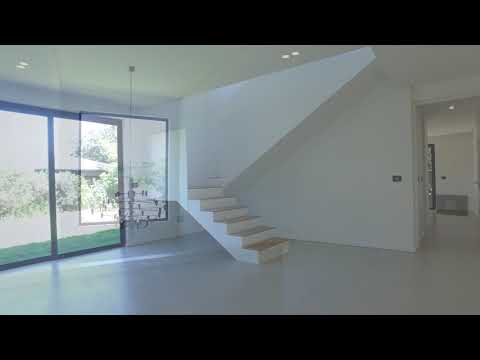4 bedroom house for sale in Brettenwood Coastal Estate | Pam Golding Properties