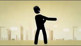 Best Video On The Importance Of Health And Safety In The Workplace