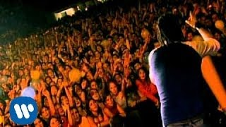 Melendi - Caminando Por La Vida (Live)