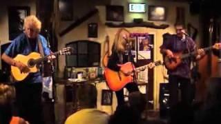 Josie Kuhn - Esta Noche (Live)