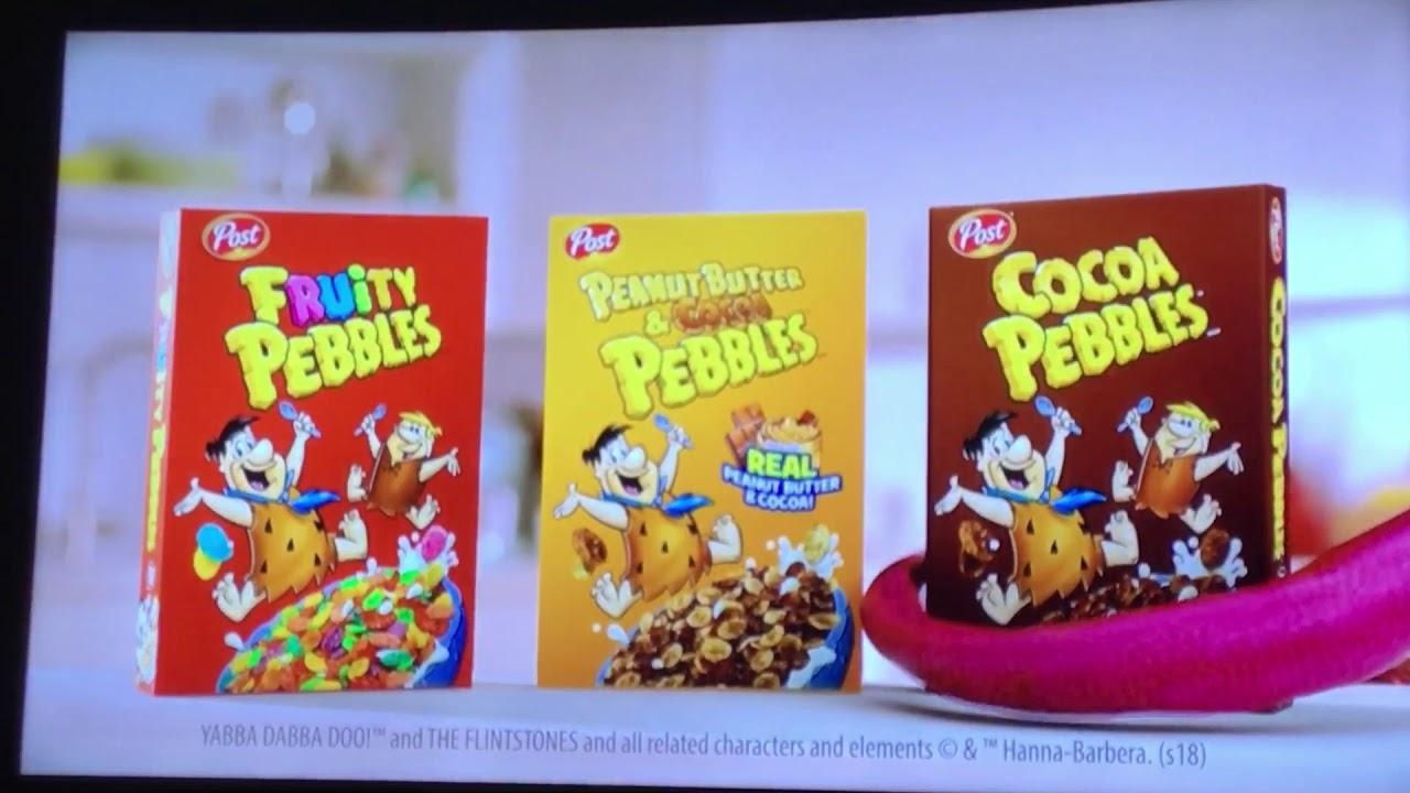 Cartoon Network Commercial Break (June 22, 2018) (7:41 PM)