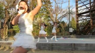 サザンクロス東日本大震災 復興支援ライブ行脚いわき編 東日本大震災復...