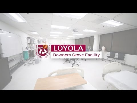 loyola-absn-facility-in-downers-grove
