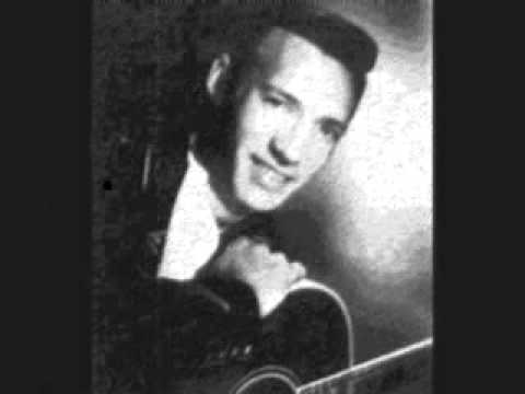 Buddy Cagle - Longtime Traveling 1967 (Rare Country Songs)