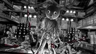 Afro Samurai 2: Revenge of Kuma – Official Reveal Trailer